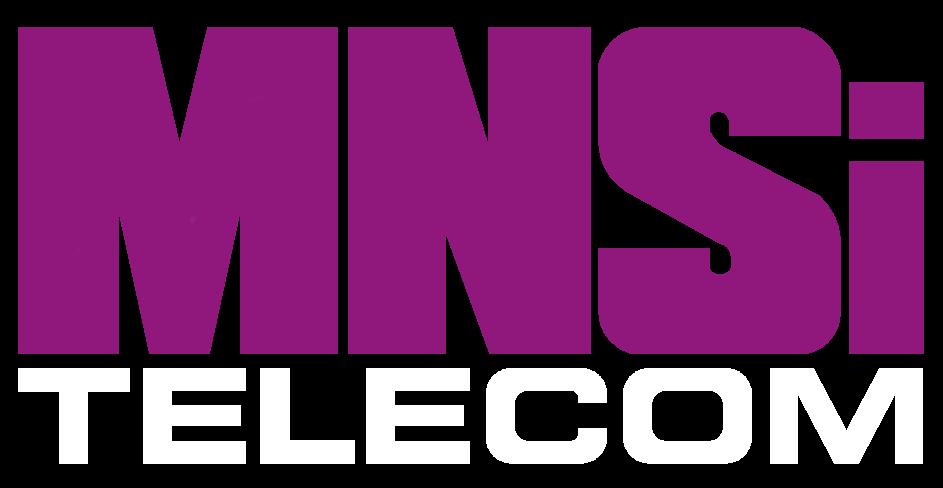 MNSI Telcom